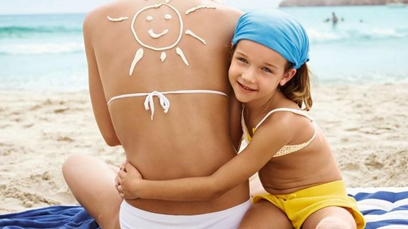 Préparez l'été avec cette vente privée Nivea Sun !