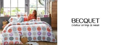 vente privée Becquet