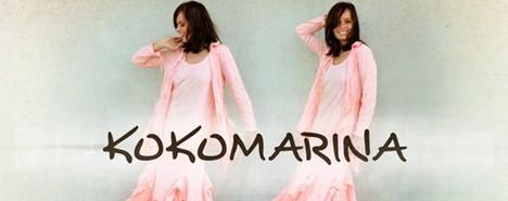 vente privée Kokomarina