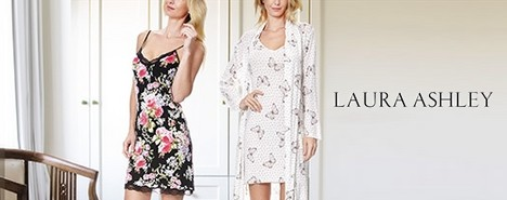 vente privée Laura Ashley