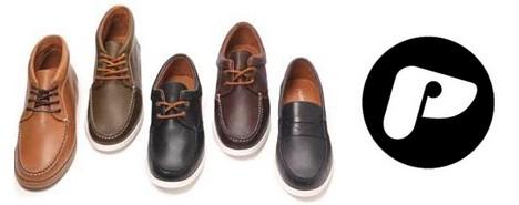 Vente privée Pointer Footwear