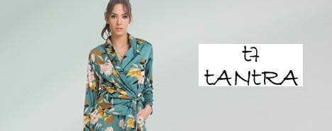 vente privée Tantra