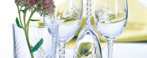 vente privée Cristal d'Arques