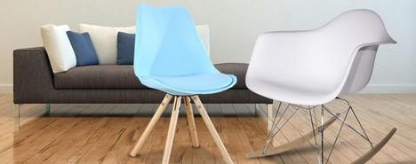 vente privée de meubles design