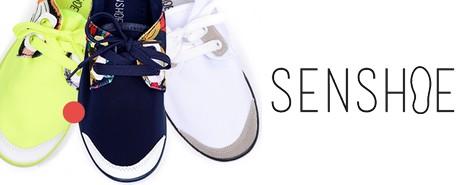 Senshoe