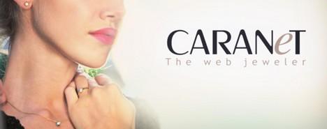 vente privée Caranet