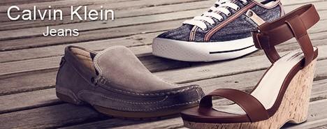 vente privée Calvin Klein Jeans