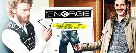 vente privée Energie