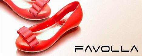 Vente Vente Favolla Favolla chaussures privée de privée rWdoeEQxCB