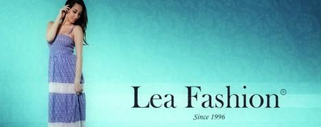 vente privée Lea Fashion