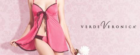 vente privée Verde Veronica