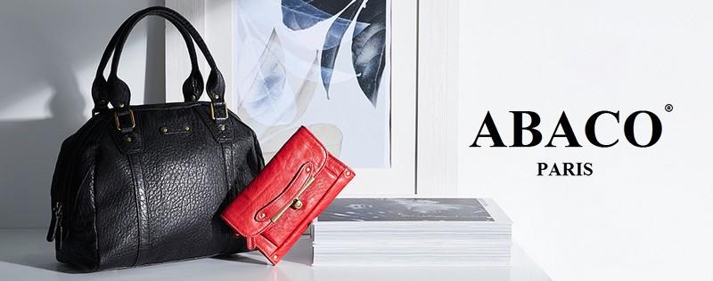 vente privée Abaco