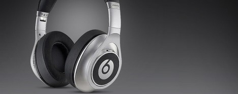 casques beats