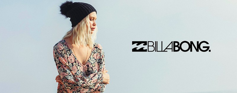 Vente privée Billabong