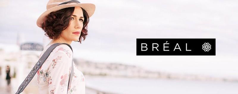 vente privée Bréal