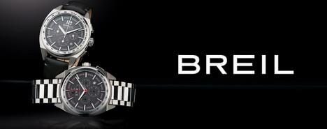 vente privée Breil