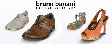 vente privée Bruno Banani