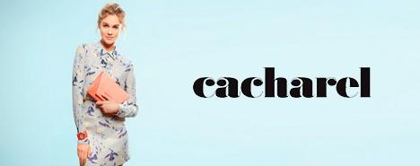 Cacharel – Vente privée d'accessoires
