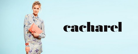 accessoires Cacharel