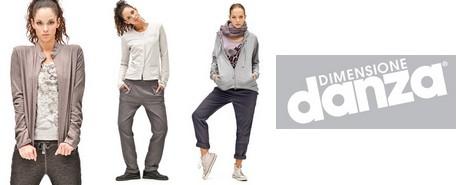 vente privée Dimensione Danza