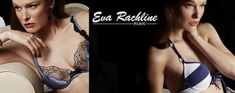 vente privée Eva Rachline
