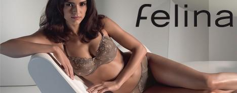 vente privée Felina