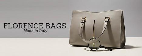 vente privée Florence Bags
