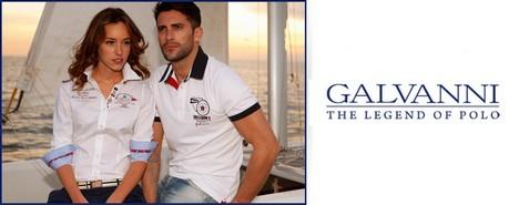 vente privée Galvanni