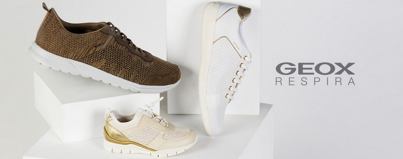 Vente privée Geox chaussures