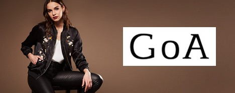 vente privée Goa