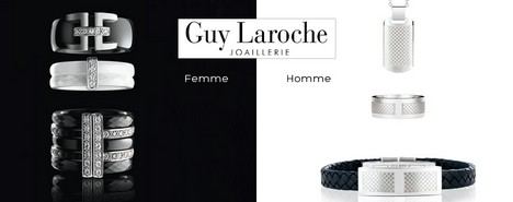 vente privée Guy Laroche