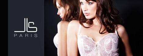 vente privée de lingerie JLS