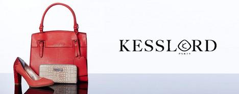 vente privée Kesslord