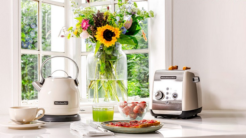 vente privée KitchenAid