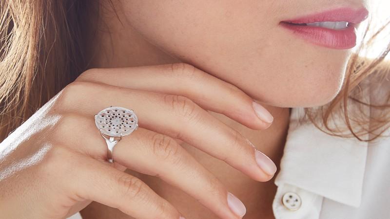 vente privée Lalique