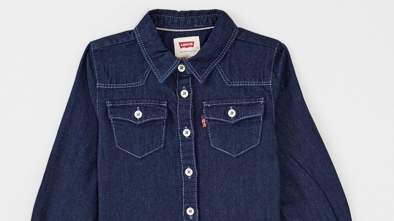 Vente privée Levi's Kids