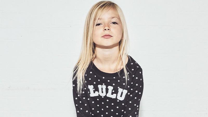 vente privée Lulu Castagnette