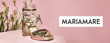 Vente privée Maria Mare