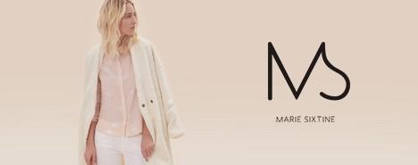 vente privée Marie Sixtine
