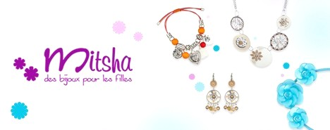 vente privée Mitsha