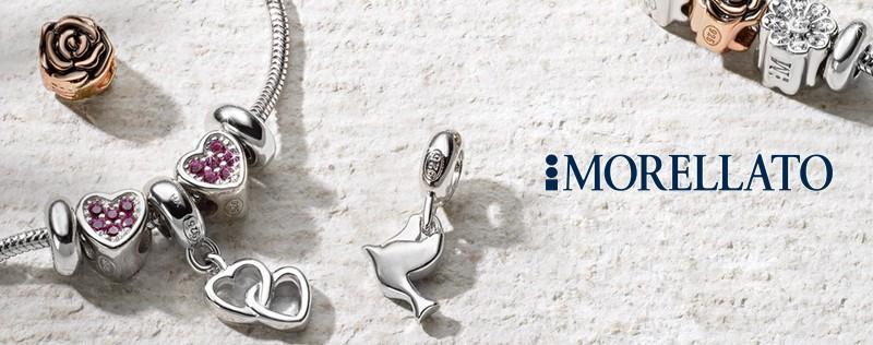 bijoux Morellato
