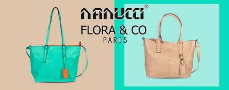 vente privée Nanucci