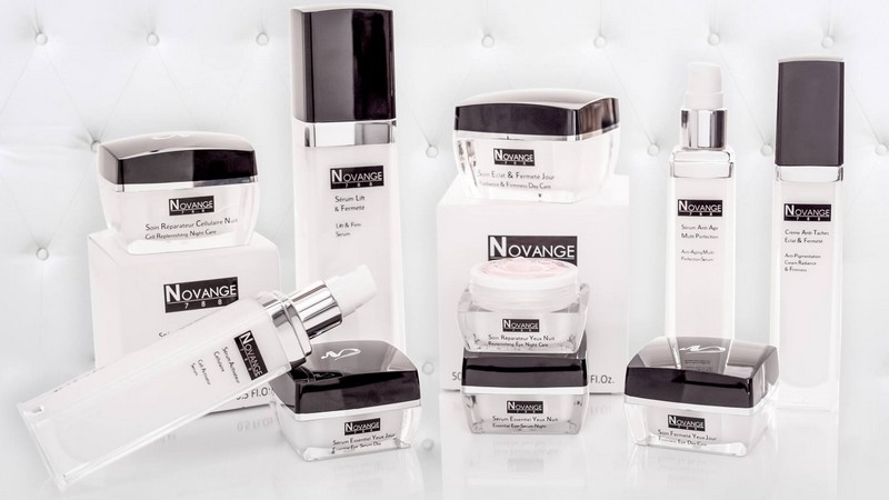 vente privée Novange 788