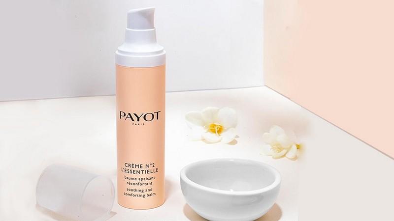 Vente privée Payot
