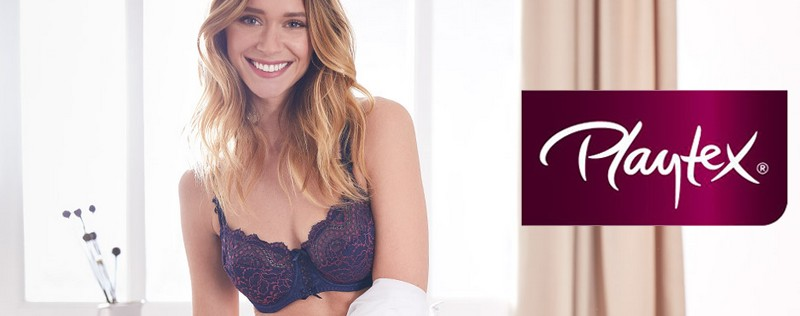 vente privée Playtex