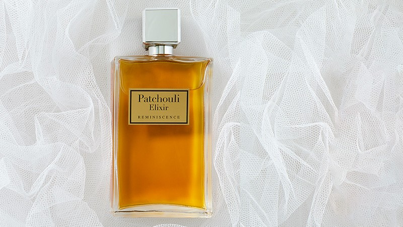 Vente privée de parfums Reminiscence