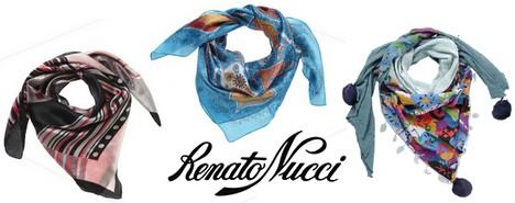 vente privée Renato Nucci