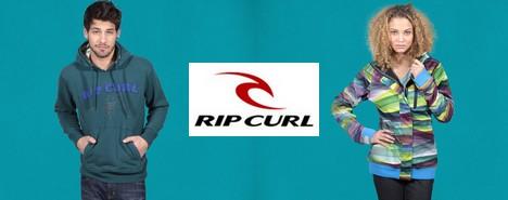 vente privée Rip Curl
