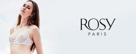 Vente privée Rosy