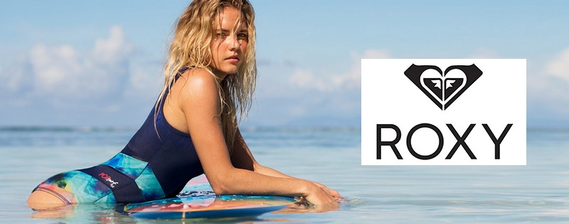 vente privée Roxy